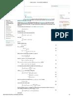 Delta Function -- From Wolfram MathWorld