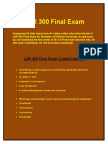 Assignment E Help
