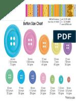 buttons.pdf