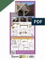 Marquesina triangulo.pdf