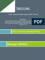 Tibco EMS.pptx