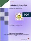 153576675-Transient-Ischemic-Attack-TIA.pdf