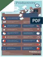 Stress Infographic v4