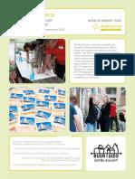 buurtgids - folder def2 highres