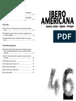 AM ERI CANA.pdf