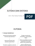 EUTOKIA_DAN_DISTOKIA.pdf