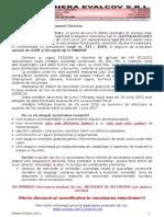 Oferta Analiza de Risc_firme 2016