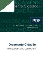 OCid_2015