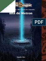 A Ilha de Metron_v4.pdf