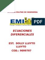 ECUAS.docx