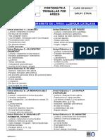 MD020211_continguts_6_EP.doc