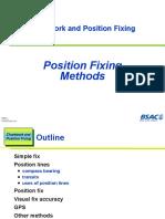 CPF09 05 Position v2