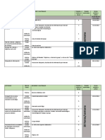 Planificación indicvidual PEC2