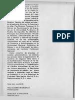 Sueldos-y-Salarios.pdf