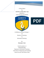 Summer_Internship_Project_on_Android_Car.pdf