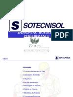 Apresentação Sotecnisol