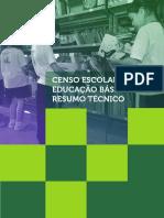 resumo_tecnico_censo_educacao_basica_2011.pdf
