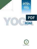 KYPA Nivel I Manual.pdf