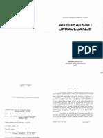 64584373-Automatsko-Upravljanje1977.pdf