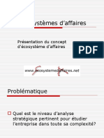 ecosystemes_daffaires