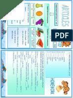 articles-kids.pdf