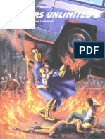 Palladium 522 - Heroes Unlimited - Powers Unlimited 2.pdf
