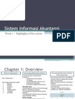 SIA - Week 7 Supplementary Material