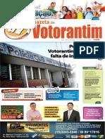 Gazeta de Votorantim, edição 192