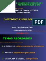 Aula--PETROLEO-IFES-2015.ppt