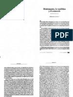 MontesquieuComércioManin(1).pdf