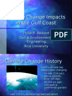Climate Change06