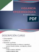 1 Vigilancia Epidemiológica (1)