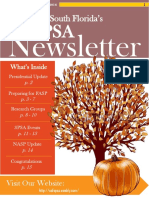 spsa newsletter oct kz 10 17 16