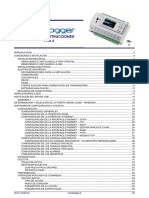 v12x_a_manual_fieldlogger_spanish_a4.pdf