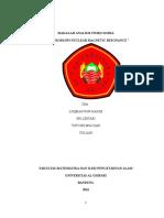 anfisko NMR.docx