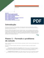 Manual_estudos de Mercado