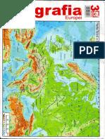 GEOGRAFIA EUROPEI.pdf