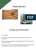 Aula 1 - Fluidos de perfuração.pdf
