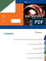 2016-2017 Shurjoint General Catalog