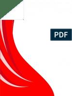 Unidad-Didactica--Los-Seres-Vivos-y-su-Entorno.pdf