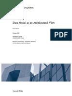09tn024.pdf