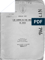 22271419-I-SS-Pz-Corps-in-the-West-1944.pdf