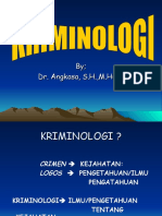 kriminologi-fix.ppt