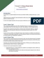 togaf_9_exam_study_guide.pdf