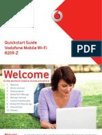 R209-Z Mobile Wi-Fi QSG 0414 en-GB 110x70 Web