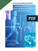 PRACTICAS _bioinstrumentacion 3