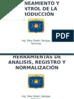 Herramientas de análisis, registro y normalización.pptx