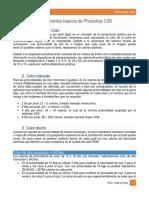 Fundamentos básicos de Photoshop CS6.pdf
