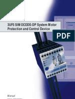 BAsic Program PLC (1)