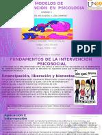 Diapositivamodelos 151004195048 Lva1 App6891